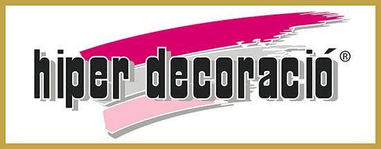 Hiperdecoracio Girona Pintors pressupost