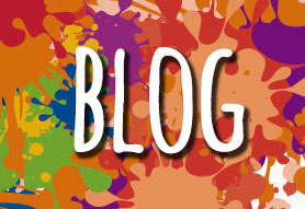 blog-pintors-girona