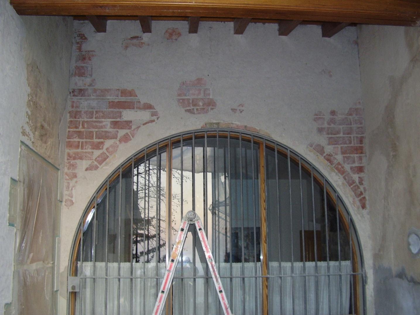 Las mejores Rehabilitaciones paso a paso de una fachada en Girona