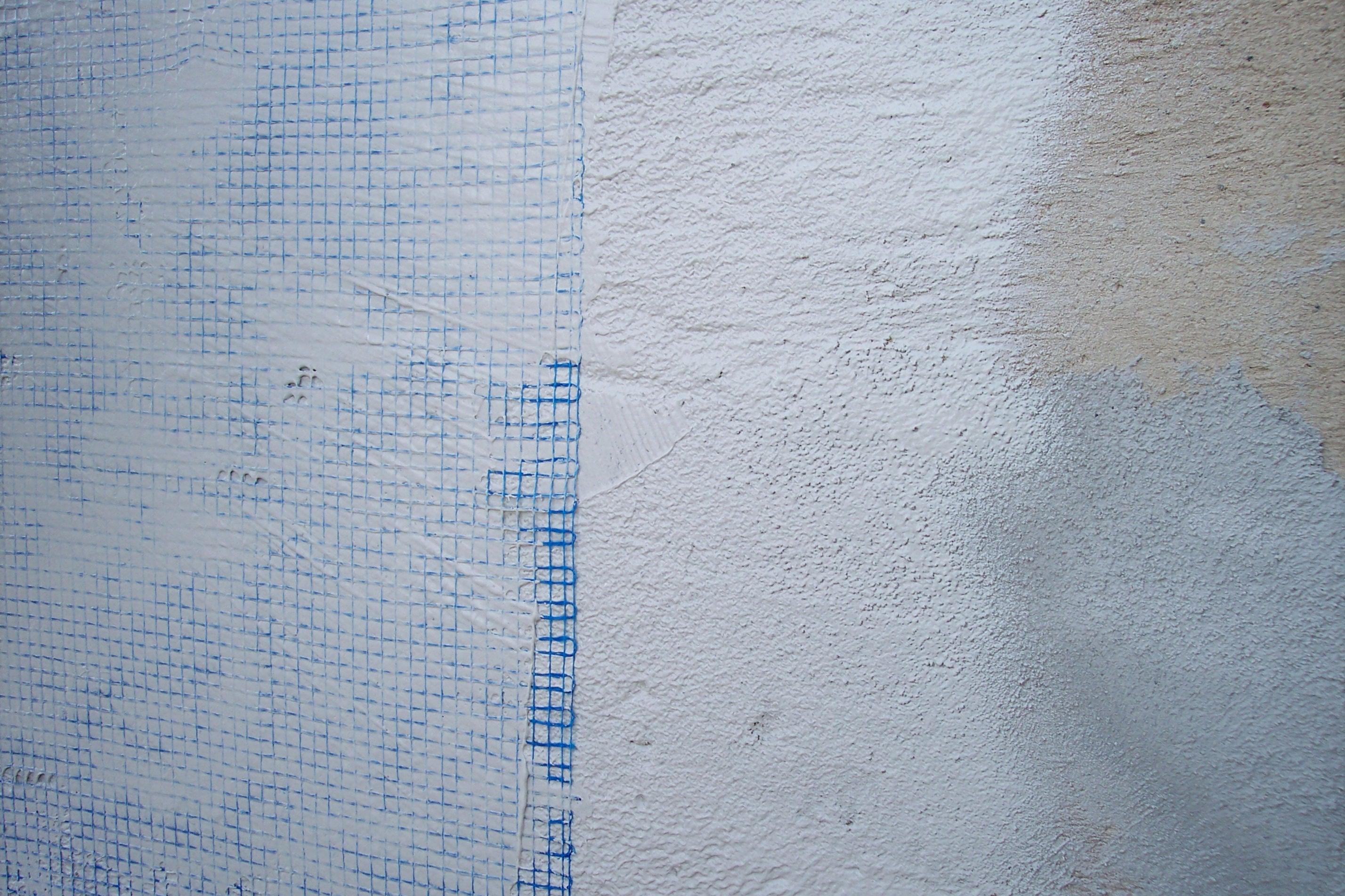 proteje tu fachada con malla antigrietas y luce la mejor fachada siempre