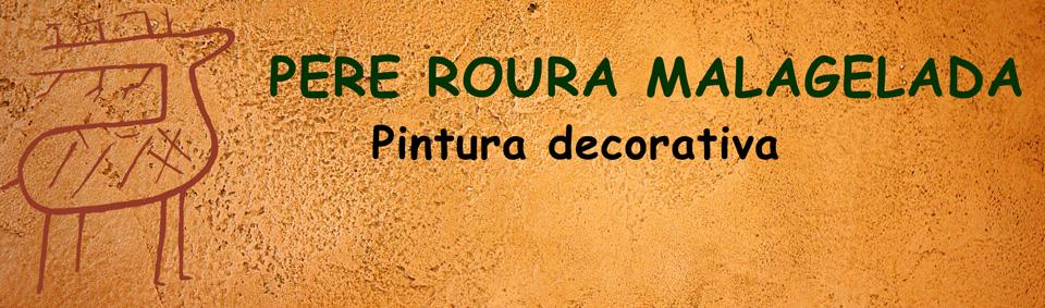 Girona Pintor