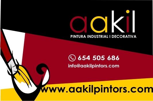 Pintor de Girona