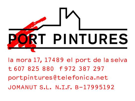 Girona Pintors