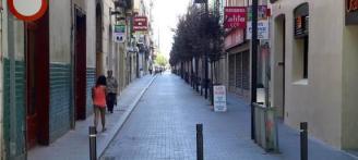 Vols rehabilita la teva façana a Figueres - demana el teu pressupost clicant la imatge